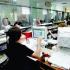 Sistemul IT al Fiscului dă șah-mat creditării
