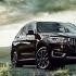 BMW cheamă în service 136.000 de vehicule vândute în SUA