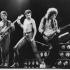 """Bohemian Rhapsody"", filmul biografic despre trupa Queen, lansat în 2018"