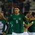 """Bolivia a pierdut la """"masa verde"""" două meciuri din preliminariile CM 2018!"""