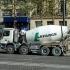 Bombe rudimentare, puse sub camioane ale Lafarge la Paris