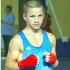 Boxerii români se dopează de la 15 ani!
