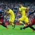Brazilianul Neymar ar putea părăsi FC Barcelona pentru PSG