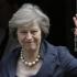 Marea Britanie a declanșat oficial procedurile pentru Brexit