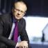 Bursa românească a ieșit din apele tulburi
