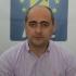 George Muhscină, candidat în lista lui Cristian Bușoi la șefia PNL