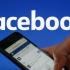Campanii agresive de știri false pe FB! Vezi care sunt şi cum ai picat în plasă!
