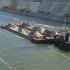 Canalul Poarta Albă - Midia Năvodari, de la calcar la petrol