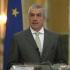 Când ar putea scăpa România de lupa UE