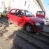 Caracatițele care speriau șoferii indisciplinați, expulzate din Constanța