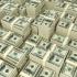 Cărăuși de bani din România, reținuți în cadrul unei acțiuni europene