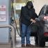 Carburanții - scumpi, dom'le! Dincolo-n UE era mai ieftin!