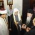 Arhiepiscopia Tomisului și Muftiatul, despre vizita Șeicului din Arabia Saudită