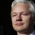 Câștig de cauză pentru Assange