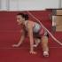 Cătălina Ponor luptă pentru un loc la JO 2016