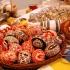 Cât au cheltuit românii care au petrecut Sărbătorile Pascale în țară?