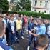 Cât de sigure sunt școlile din România. Poliția ne răspunde!