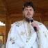 Rămăşiţele sfinţilor din lăcașurile constănţene de cult. Explicaţii şi mistere