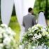 Cât te costă să te căsătorești în weekend... unde ai tu chef