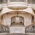Cazinoul din Constanța, văzut prin obiectivul unui celebru fotograf olandez