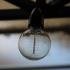 Ce zonă din Constanța nu are energie electrică miercuri