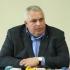 Constantinescu, privat  de nouă luni de asistența medicală adecvată