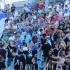 CD al SSC Farul reacționează după intenția de retragere a președintelui Marcel Lică