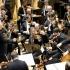 Cea mai bună orchestră din lume va deschide Festivalul Enescu 2019