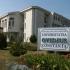 Cea mai mare universitate din Constanța - parteneriat cu Clubul Nautic Român