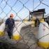 Ce beneficii vor avea consumatorii de gaze vulnerabili