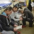 CEDO dă ultimatum României pentru a rezolva situația din închisori