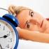 Ce explicații au oamenii de știință pentru insomnie?