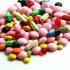 Cei 800.000 de bolnavi de diabet din România au... 6 molecule noi