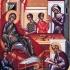 Celebrăm Naşterea Sfântului Ioan Botezătorul. Program religios la Constanţa
