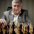 Celebrul șahist rus Anatoli Karpov sosește miercuri la Constanța