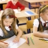 Ce li se pregătește elevilor în anul școlar viitor?