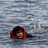 Cel puţin 33 de imigranţi au murit în Marea Egee