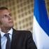 Centristul Macron, creditat cu câștigarea alegerilor prezidențiale