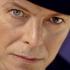 Cenușa lui David Bowie, împrăștiată pe insula Bali?!