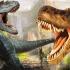 Cercetătorii propun revizuirea completă a genealogiei dinozaurilor