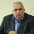Cererea de strămutare a dosarului CMZ, respinsă