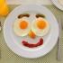 Ce riscă copiii care sar peste micul dejun?
