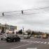 Ce s-a întâmplat cu cronometrele semafoarelor din Constanța