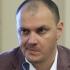 Ce se întâmplă după audierea lui Sebastian Ghiță din Serbia