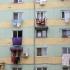 Ce se întâmplă la Buzău şi nu se întâmplă la Constanţa... Sunteţi de acord?
