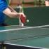CE şi M. Britanie fac ping-pong cu Brexit