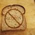 Ce spun specialiștii despre produsele fără gluten?