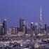 Ce trebuie să ştiţi despre perioada Ramadanului în Dubai