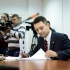 Fostul procuror general Tiberiu Nițu, pus sub urmărire penală