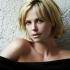 """Charlize Theron, personajul negativ în următorul """"Fast and Furious""""?!"""